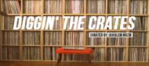 diggin-the-crates-jahblemmuzik-cover-1-469x208
