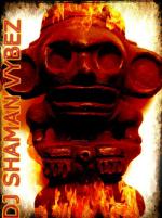DJ Shaman Vybez